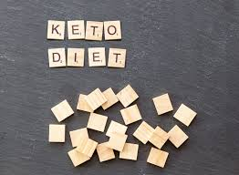 what the hell is keto diet