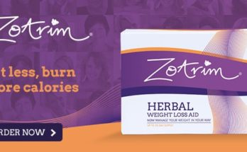 Zotrim Review 2020 | Price | Side-Effect | Scam Or Effective?