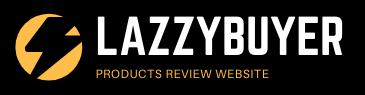LazzyBuyer.com